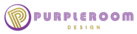 A great web designer: Purpleroom Design, New York, NY