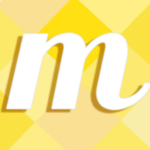 A great web designer: mvpguru, San Francisco, CA