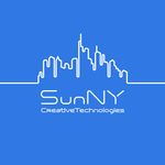 A great web designer: SunNY Creative Technologies, Dnipropetrovsk, Armenia
