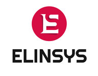 A great web designer: Elinsys, Ahmedabad, India