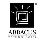 A great web designer: Abbacus Technologies, Delhi, India