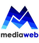 A great web designer: Media Web, Belgrade, Serbia logo
