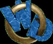 A great web designer: Wyld_Desyns, LLC, Fond du Lac, WI logo