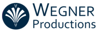 A great web designer: Wegner Productions, Scottsdale, AZ logo