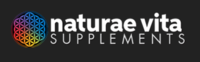 A great web designer: Naturaevita supplements, New York, NY