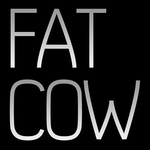 A great web designer: Fat Cow Media, London, United Kingdom logo