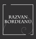 A great web designer: Razvan Bordeanu - Graphic&WebDesigner, Seattle, WA