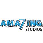 A great web designer: Amazing 7 Studios, Oldsmar, FL