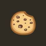 A great web designer: Bitcookie, Asheville, NC