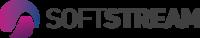 A great web designer: SoftStream, Cagayan De Oro City, Philippines logo