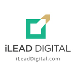 A great web designer: iLead Digital, Lahore Cantonment, Pakistan