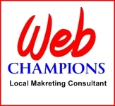 A great web designer: Web Champions™, Saint Louis, MO