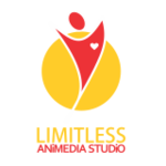 A great web designer: Limitless Animedia Studio, Lagos, Nigeria