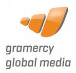 A great web designer: GramercyGlobal Media, Manhattan, KS