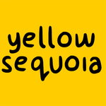 A great web designer: Yellow Sequoia LLC, Rancho Cucamonga, CA logo