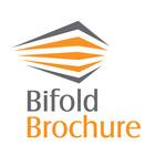 A great web designer: BifoldBrochure.com, Atlanta, GA