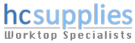 A great web designer: HC Supplies, Doncaster, United Kingdom