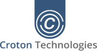 A great web designer: Croton Technologies, Canada, KY