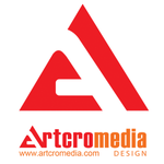 A great web designer: Artcromedia Design, Selangor, Malaysia