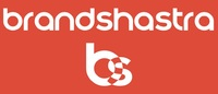 A great web designer: Brandshastra - Digital Marketing Agency, Bhandup, India logo