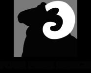 A great web designer: Four Ewes Design, Niagara Falls, Canada logo