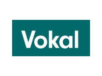 A great web designer: Vokal, Chicago, IL