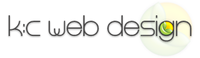 A great web designer: k:c web design, London, United Kingdom