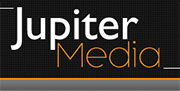 A great web designer: Jupiter Media, West Palm Beach, FL