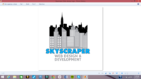 A great web designer: Skyscraper Web Design & Development , New York, NY