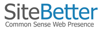 A great web designer: Site Better, Stamford, CT