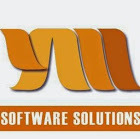 A great web designer: YMS, Kakinada, India logo