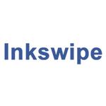 A great web designer: Inkswipe Consulting LLP, Mumbai, India logo
