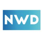 A great web designer: Nomiscom WebDesign, Murska Sobota, Slovenia logo