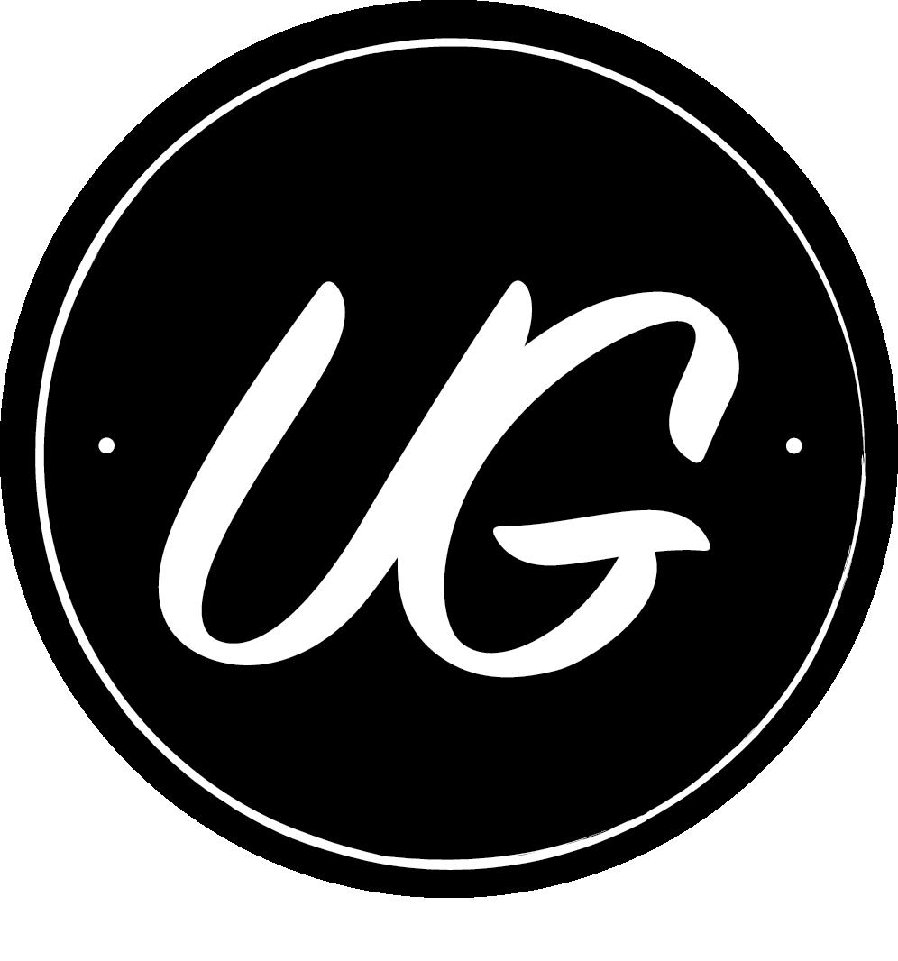 A great web designer: Utt-Grubb & Company, Nashville, TN