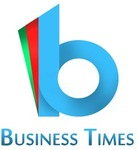 A great web designer: Busines Times, India, UT