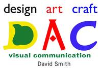 A great web designer: Design Art Craft, Toronto, Canada