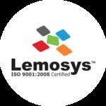 A great web designer: Lemosys Infotech, Houston, TX