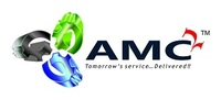 A great web designer: Amc Square, Bangalore, India
