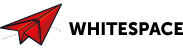 A great web designer: Whitespace, Cape Town, South Africa
