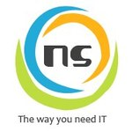 A great web designer: NOTO IT Solutions Pvt. Ltd., Raleigh, NC