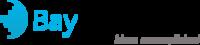 A great web designer: Baymediasoft Technologies, San Jose, CA