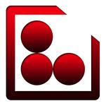 A great web designer: Miew, OPorto, Portugal logo