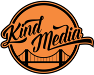 A great web designer: Kind Media, Pittsburgh, PA