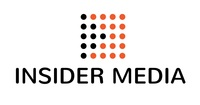 A great web designer: Insider Media Group, Melbourne, Australia