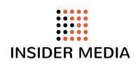 A great web designer: Insider Media Group, Melbourne, Australia logo
