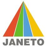 A great web designer: JANETO, Ho Chi Minh City, Viet Nam