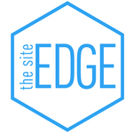 A great web designer: TheSiteEdge Web Design & SEO, Minneapolis, MN