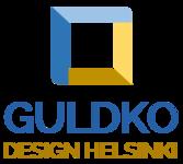 A great web designer: Guldko Ab, Helsinki, Finland
