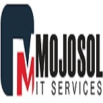 A great web designer: Mojosol, Hayward, CA