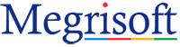 A great web designer: Megrisoft Limited, India, UT